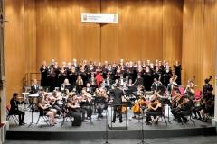 Requiem Schumann Teatro Principal Burgos 7