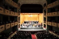 Requiem Schumann Teatro Principal Burgos 8