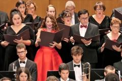 Requiem Schumann Teatro Principal Burgos 9