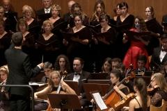 Teatro Casyc Requiem Schumann