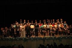 estrella cuello soprano banda municipal de santander teatro casyc cantabria