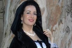 Luisa Fernanda2