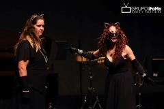Recitales con piano109