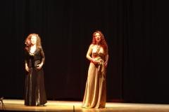 Recitales con piano112