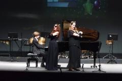 Recitales con piano117