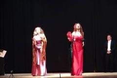Recitales con piano118