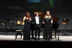 Recitales con piano120