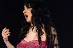 Recitales con piano121