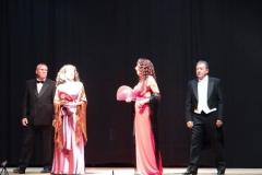 Recitales con piano122