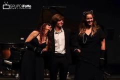 Recitales con piano123