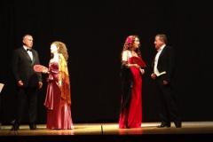 Recitales con piano128