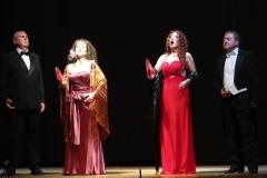 Recitales con piano136