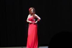 Recitales con piano174