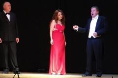Recitales con piano179