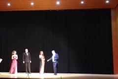 Recitales con piano184