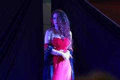 Recitales con piano202