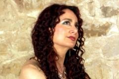 Recitales con piano215
