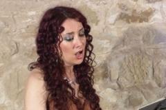 Recitales con piano219