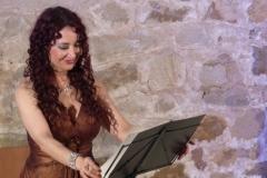 Recitales con piano225