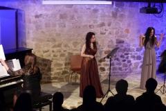 Recitales con piano226