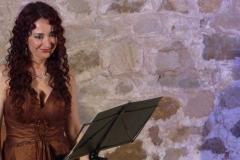 Recitales con piano232
