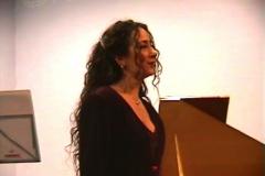 Recitales con piano237