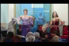 Recitales con piano239