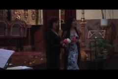 Recitales con piano241