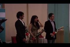 Recitales con piano242