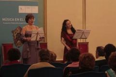 Recitales con piano243