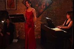 Recitales con piano244