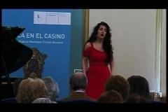 Recitales con piano245