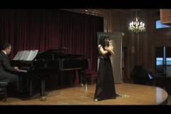 Recitales con piano246