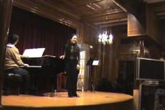 Recitales con piano251