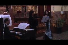 Recitales con piano252