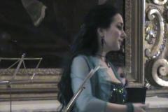 Recitales con piano254