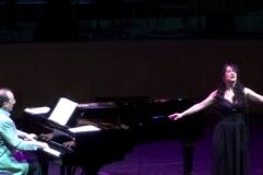 Recitales con piano255