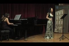 Recitales con piano258
