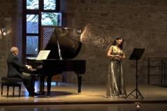 Recitales con piano259