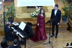Recitales con piano261