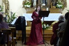 Recitales con piano268