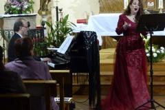 Recitales con piano269