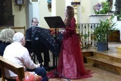 Recitales con piano270