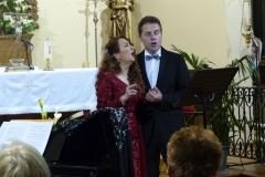 Recitales con piano271