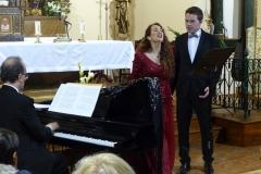 Recitales con piano273