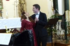 Recitales con piano274