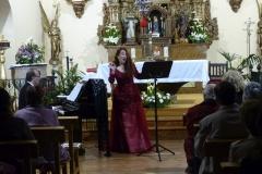 Recitales con piano276