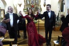 Recitales con piano278