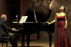 Recitales con piano280