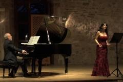 Recitales con piano282